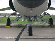 Συζήτηση - στοιχεία - βιβλιοθήκη για F-104 Starfighter IMG_0693