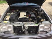 W124 E320 1995 - R$ 34.000,00 IMG_2409