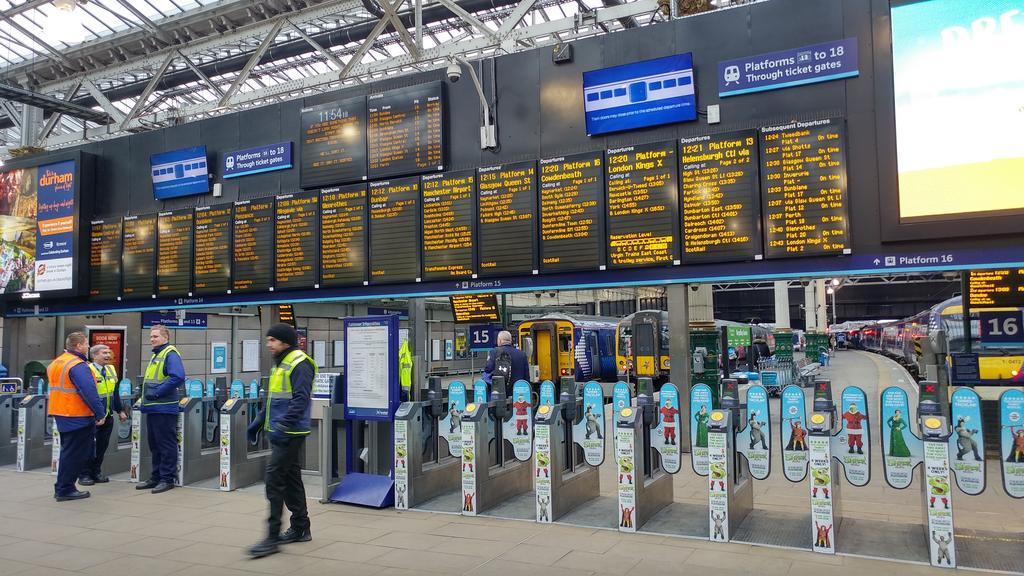 UK - National Rail - Pagina 2 20180111_115422_HDR