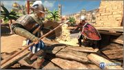 Chivalry: Medieval Warfare (2014) [XBLA] - SUB ITA (MH) 1410847686_chivalry_screen_2_jpg_1400x0_watermar
