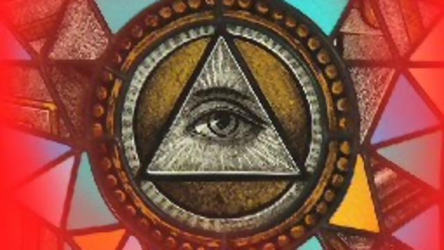 Les Absurdités du christianisme des Témoins de jéhovah Illuminati_exposed1