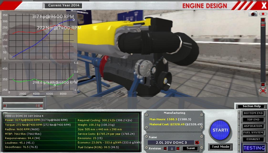 Automation - Igrica - Page 17 2_0_konacno
