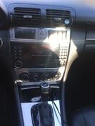 S203 - C230K Touring - 2004/2005 - R$ 37.000,00 AUDIO_DETALHE