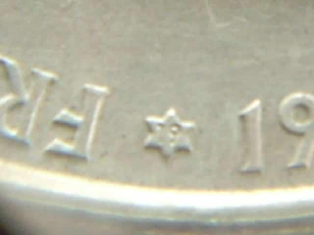 100 pesetas 1966. Estado Español (*69 PALO RECTO) RSCN7368