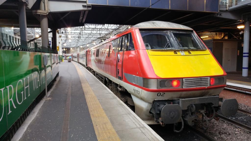 UK - National Rail - Pagina 2 20180111_115238_HDR