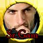 Tópico de Distribuição de Selos Gam_ouro