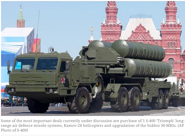 RUSSIA - INDIA Military Contracts - Page 15 Capture