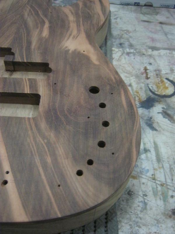 Precision Bass V IMG_3079