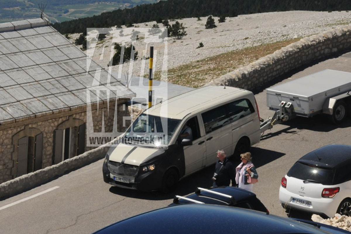 2014 - [Mercedes] Classe V/Vito - Page 2 M1my5bfbhxmb