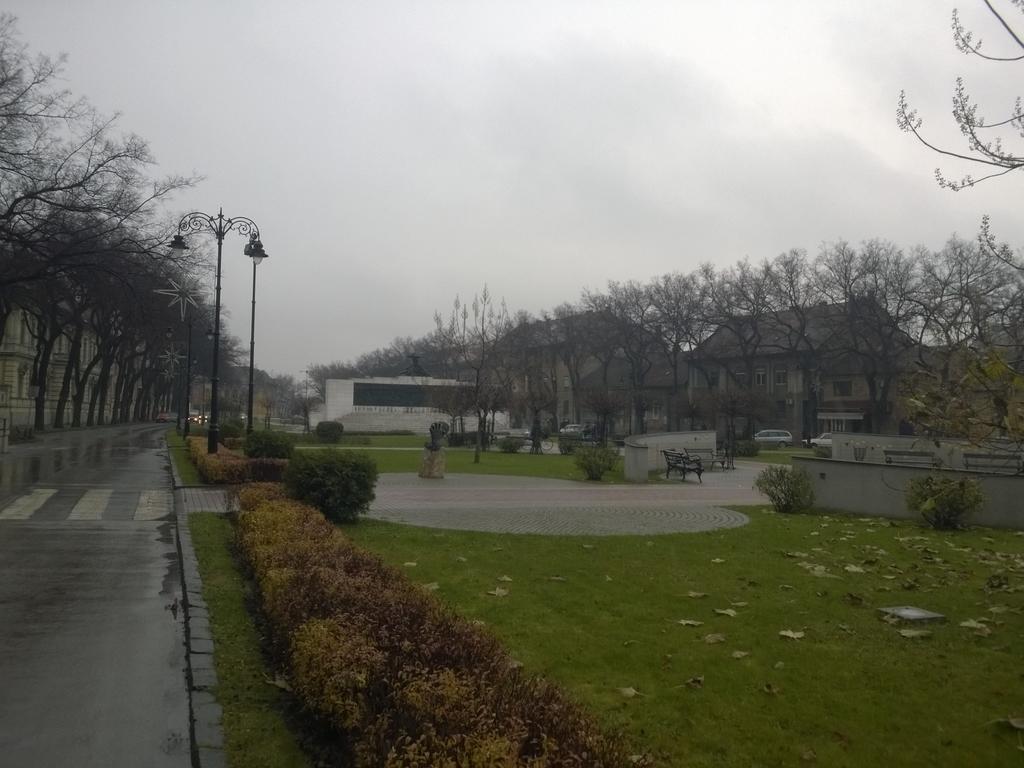 Grad Subotica WP_20141206_008