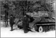 Поиск интересных прототипов для декали на Т-34 обр. 1942г. производства УВЗ  34_294