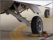Συζήτηση - στοιχεία - βιβλιοθήκη για F-104 Starfighter DSC01605