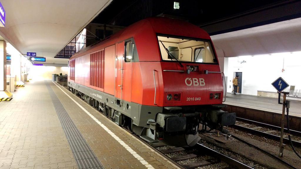 OeBB (ÖBB) - Austria - Pagina 3 20171211_202101_HDR