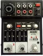 microfono para grabar en estudio casero-microfono estudio de grabacion Mixer_de_estudio_de_grabacion-2