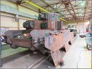 Т-28 с торсионной подвеской - Страница 2 3301471_original