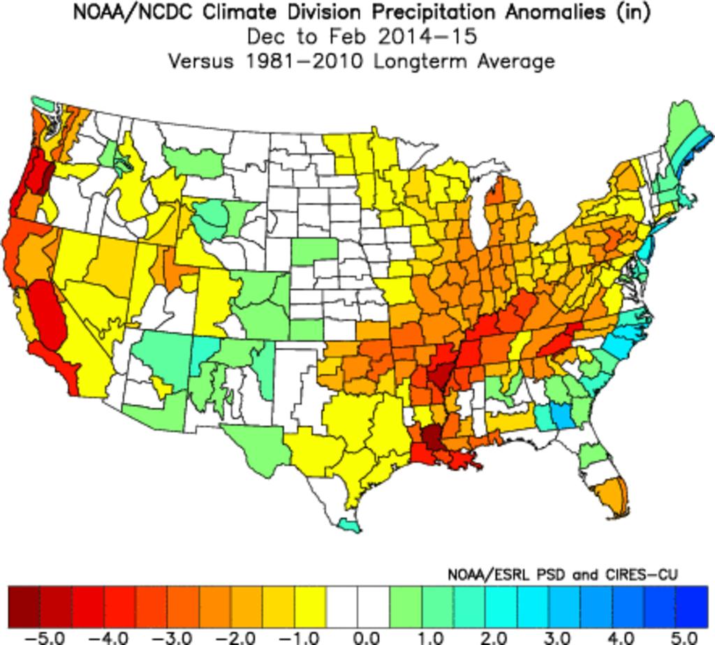 2014-2015 Winter Outlook! Cd67_84_192_214_71_15_55_41_prcp