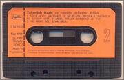Zekerijah Djezic -Diskografija - Page 2 1986_ka_z2