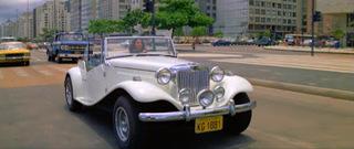 avvistamenti auto storiche - Pagina 2 Mp_lafer