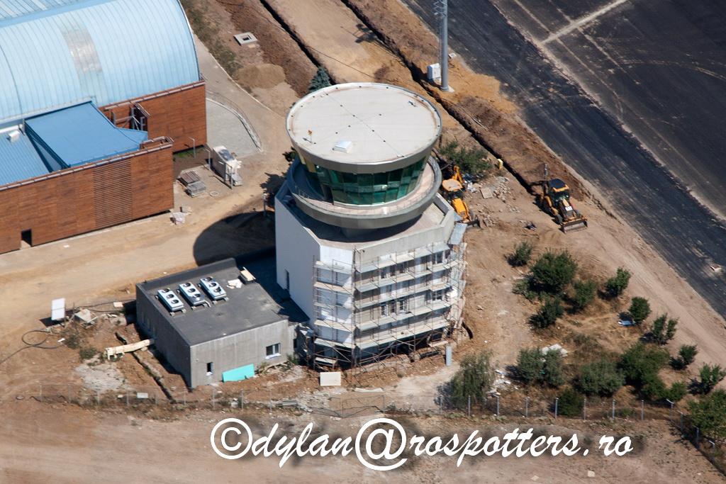 AEROPORTUL SUCEAVA (STEFAN CEL MARE) - Lucrari de modernizare - Pagina 4 IMG_2850