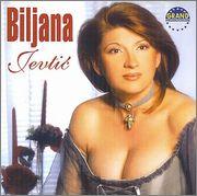 Biljana Jevtic  - Diskografija  2004_p
