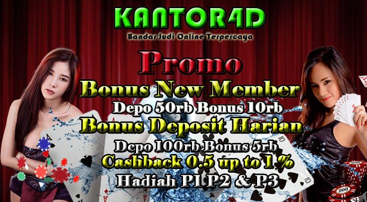 KANTOR4D.NET - AGEN JUDI - BANDAR ONLINE - AGEN TERBAIK -  BANDAR TERPERCAYA Gambar_togel_4d