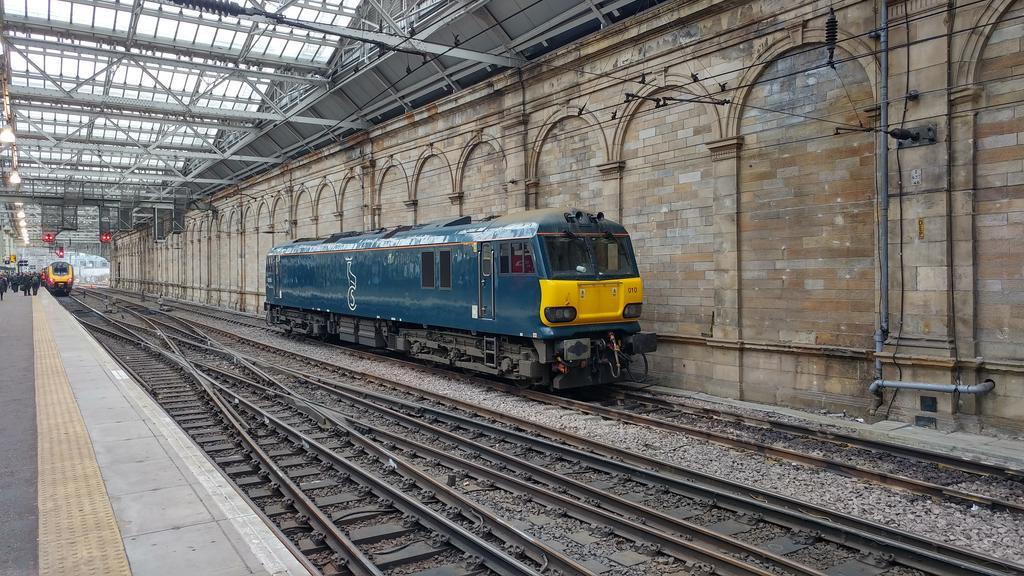 UK - National Rail - Pagina 2 20180111_115841_HDR