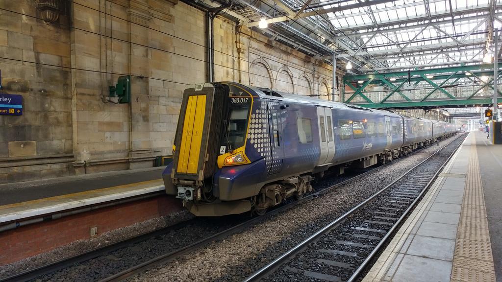 UK - National Rail - Pagina 2 20180111_120224_HDR
