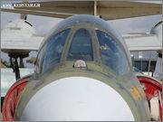 Συζήτηση - στοιχεία - βιβλιοθήκη για F-104 Starfighter DSC02278