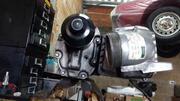 Troca óleo do supercharger Eaton - motores Kompressor - Página 2 C180_K_108