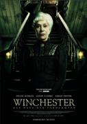 Winchester (2018) Screenshot_12