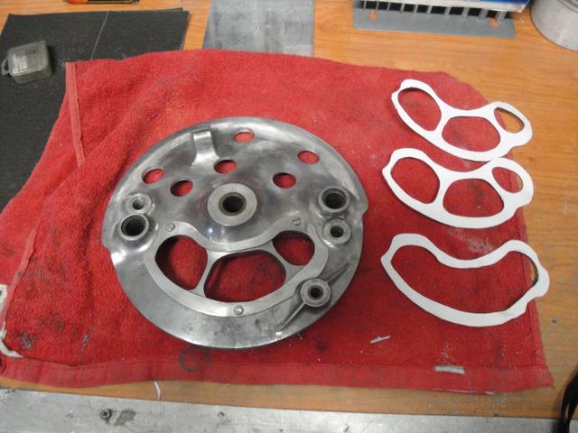 Reconstrucción Bultaco 24 Horas - Página 3 DSC05273