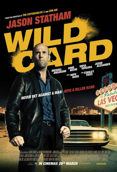 Jason Statham - Página 5 Wildcard_poster_600x882