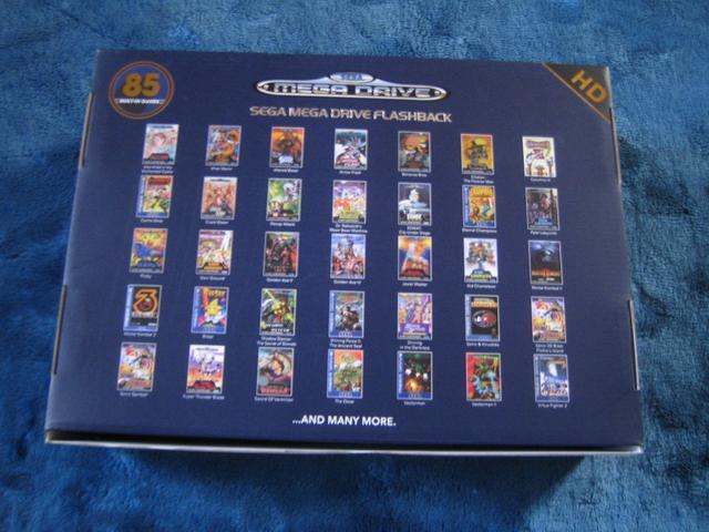 [Post Oficial] Nes, Master System, Mega Drive, Super Nintendo, Turbografx, Gameboy, Game Gear. - Página 3 IMG_1460