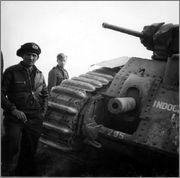 Камуфляж французских танков B1  и B1 bis Char_B_1_bis_50_1_Indochine