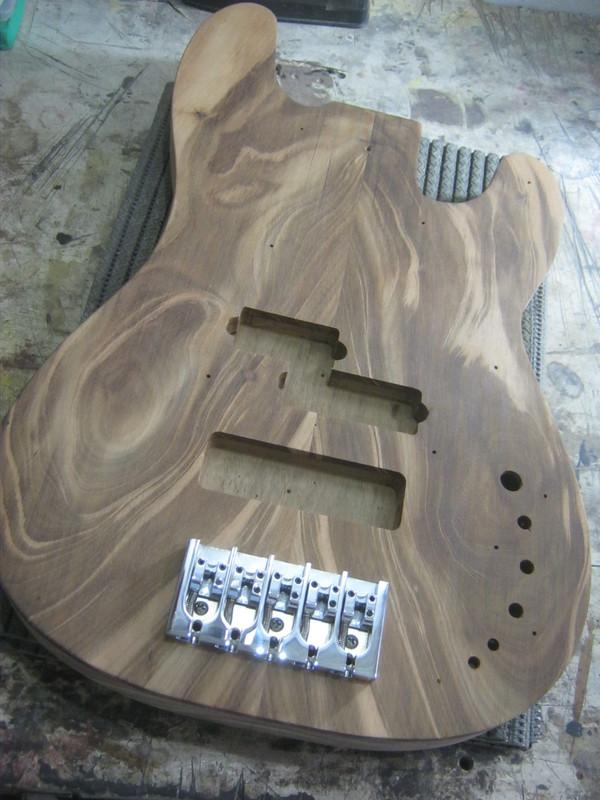 Precision Bass V IMG_3084