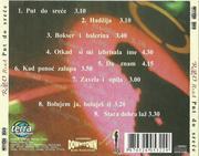 Rizzo Ruza - Kolekcija Scan0002