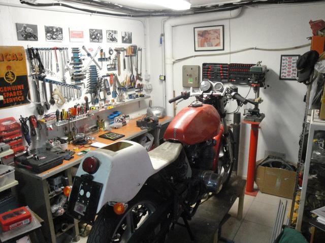 Mi nueva moto cueva DSC04822