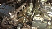 Troca óleo do supercharger Eaton - motores Kompressor - Página 2 C180_K_128