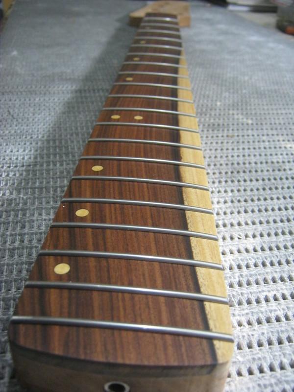 Precision Bass V IMG_2911