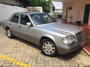 W124 E320 1995 - R$ 34.000,00 IMG_2418