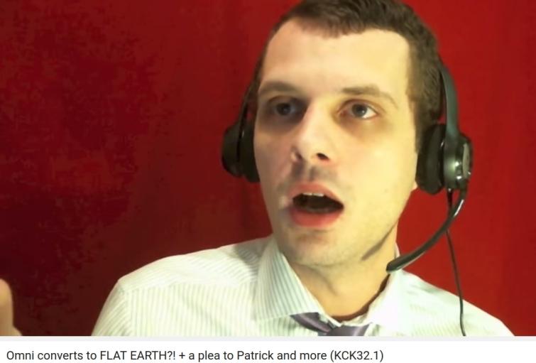 Flat Earth Shill Wall of Shame - Page 2 Omni_eris_converts_FE_shill