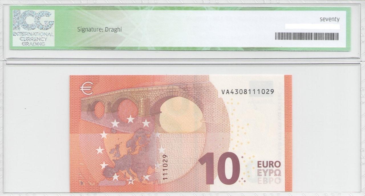 Colección de billetes españoles, sin serie o serie A de Sefcor - Página 2 Serie_europa_10_A_reverso