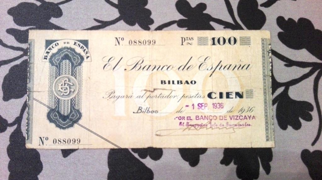100 pesetas Bilbao 1936 , (para filferro) 50_pts_bilbao_36_vizcaya_inspector_jefe