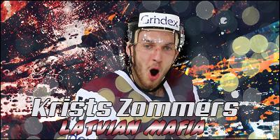 Simulation Hockey League - Page 2 Zomers