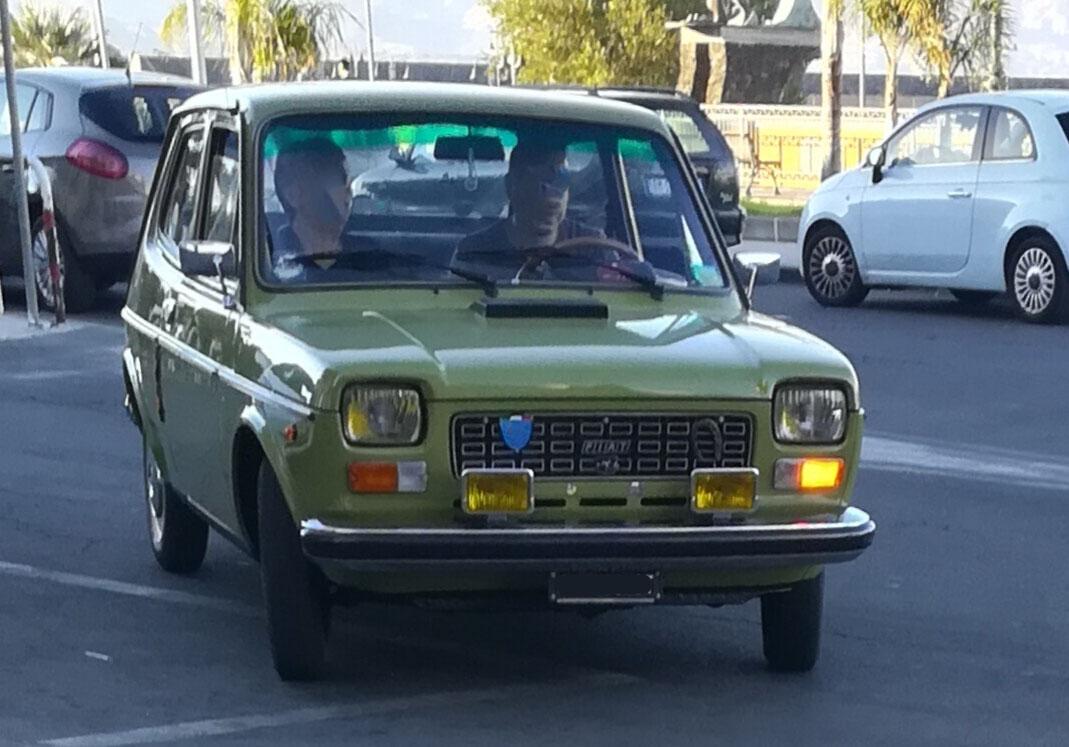 avvistamenti auto storiche IMG_20170703_212022
