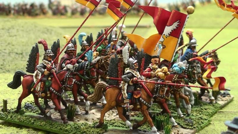 [Lien] Rapport de batailles XVIIème-XVIIIème siècles 20130729180746_8