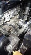 Troca óleo do supercharger Eaton - motores Kompressor - Página 2 C180_K_136