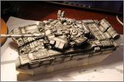 Т-90 звезда 1/35                             - Страница 4 IMG_0326