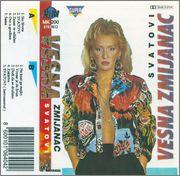 Vesna Zmijanac - Diskografija  R_2062637_1261754734