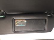 W124 E320 1995 - R$ 34.000,00 IMG_2403